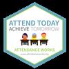 Attendance Matters! image