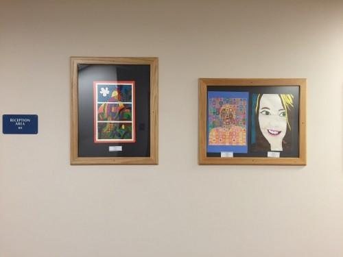gallery 14