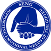 Supporting the Emotional Needs of the Gifted (SENG)