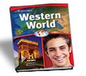 7th Grade Social Studies Western World