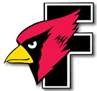 Fondy Cardinal Logo